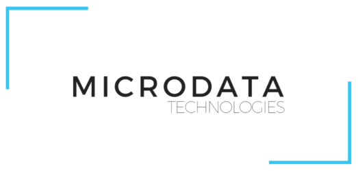 Microdata Technologies