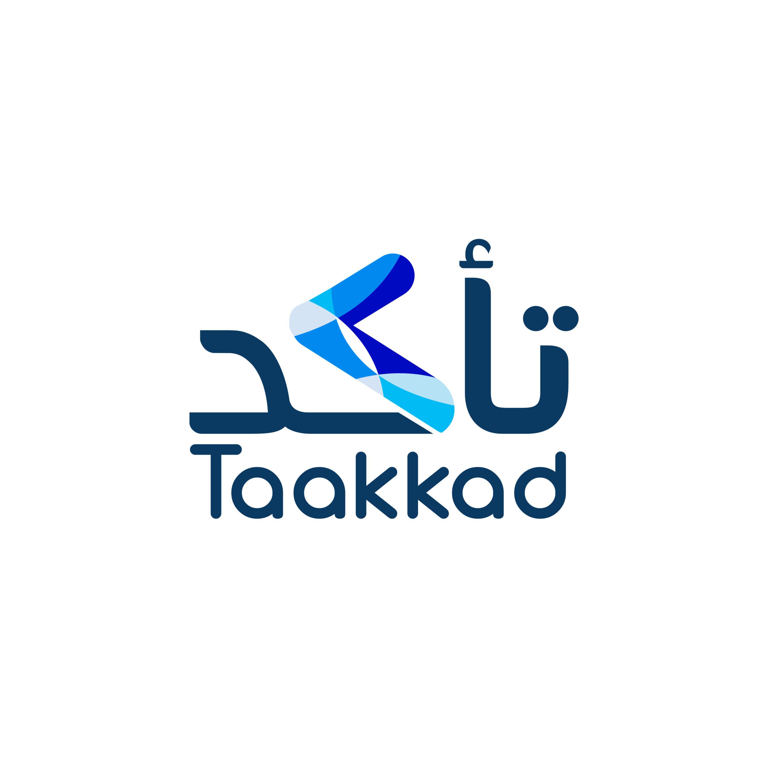 taakkad logo
